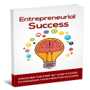 How to cultivate the Entrepreneurial Mindset | eBooks | Business and Money
