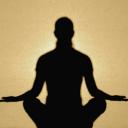 Posture Instruction Meditation | Music | Other