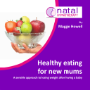 Healthy Eating For New Mums | Audio Books | Family and Parenting