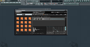 Fl Studio Fpc Maschin Skin | Software | Add-Ons and Plug-ins