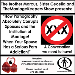 How Pornography Absolutely Corrupts Spouses and the Institution of Marriage! When Your Spouse Has a Serious Porn Addiction! | Other Files | Presentations