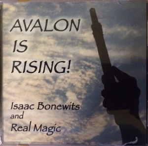 Avalon is Rising! | Music | Folk