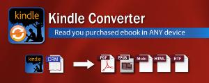 kindle converter v3.17.120.374