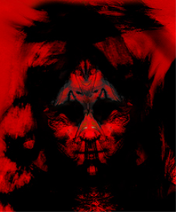 Antichrist | Photos and Images | Digital Art