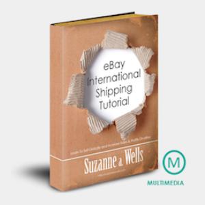 ebay international shipping tutorial