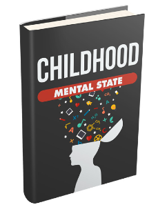 childhood mental state