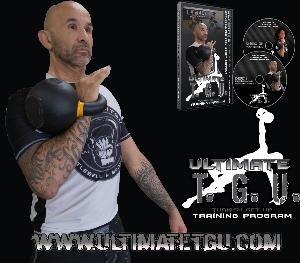 ultimate tgu digital download pre sale