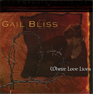GB_Where Love Lives | Music | Country