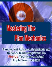 Mastering The Plan Mechanics With Private Labels Rights | eBooks | Internet