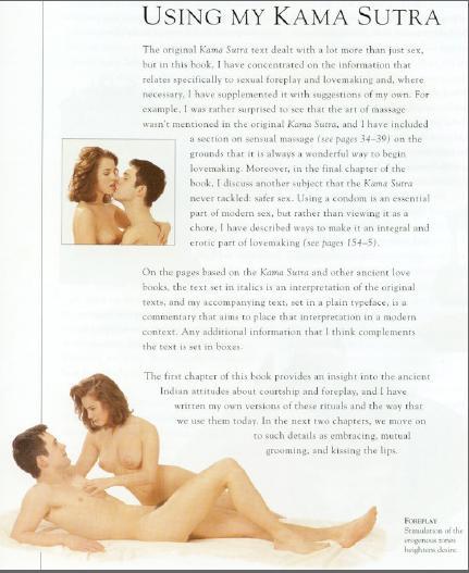 kamasutra pdf