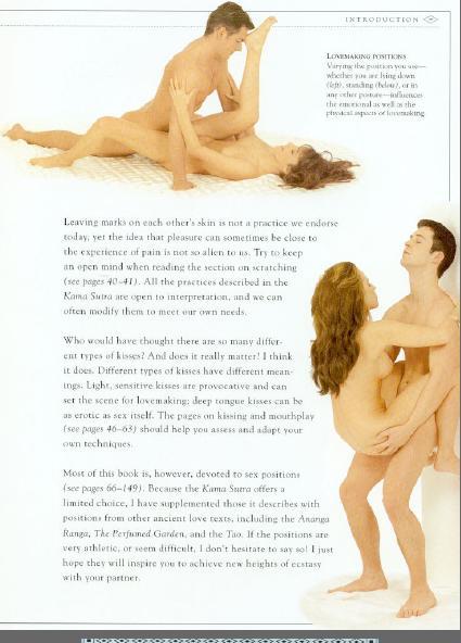 opisanie-orgazma-v-literature