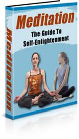 the guide to self-enlightenment