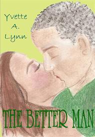 The Better Man | eBooks | Romance