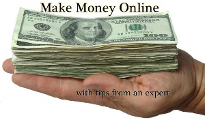 Top 10 Ways to Make Money Online | Software | Add-Ons and Plug-ins