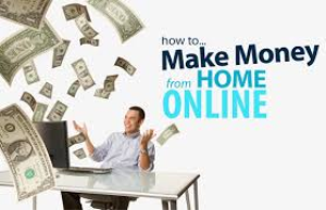 how to make money online (i made 60k in a day, here's how)