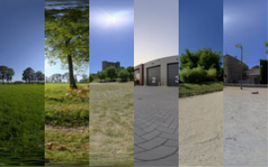 hdri-collection-2016-10k-exterior | Other Files | Everything Else