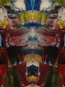 Contemplative Art | Photos and Images | Digital Art