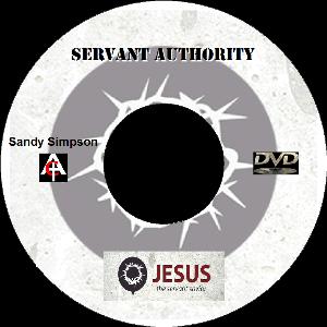 servant authority (mp4)