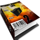 Internet Marketing Tips2 | eBooks | Internet