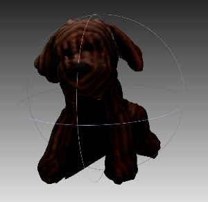 3dscan 4 | Other Files | Arts and Crafts