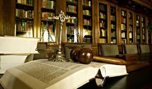 company affiliation, criminal justice, & education