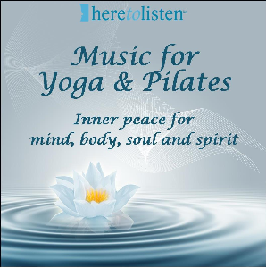Music for Yoga and Pilates | Music | Ambient