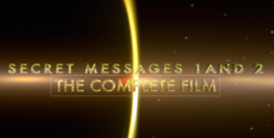 secret messages-the complete film