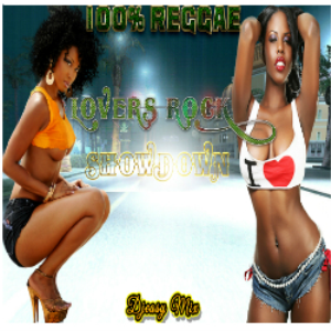 100% Reggae Lovers Rock (ShowDown Jah Cure,Beres,Romain Virgo,Tarrus Riley,Alaine,Tessanne,Busy+ djeasy | Music | Reggae