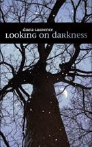 Looking on Darkness | eBooks | Fiction