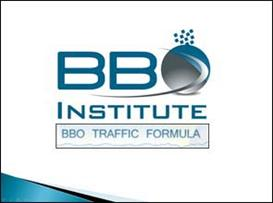 BBO Traffic Formula With Private Labels Rights | Audio Books | Internet