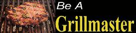 Be A Grillmaster - With Private Labels Rights | eBooks | Food and Cooking