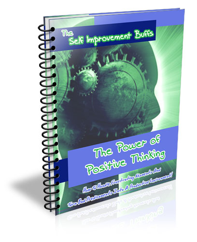 First Additional product image for - Self Improvement Buff Series  - (MRR)