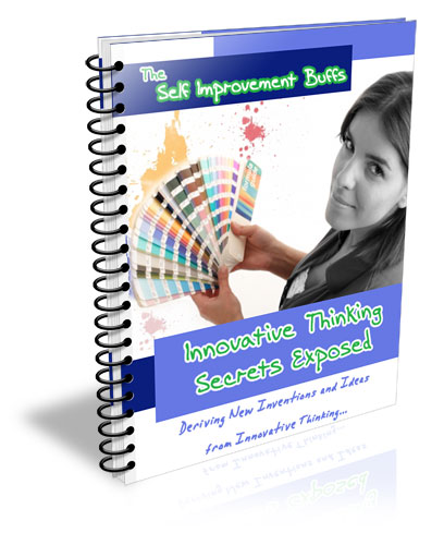 Second Additional product image for - Self Improvement Buff Series  - (MRR)