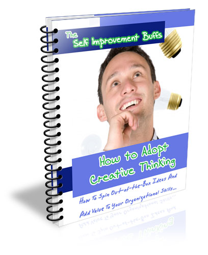 Third Additional product image for - Self Improvement Buff Series  - (MRR)