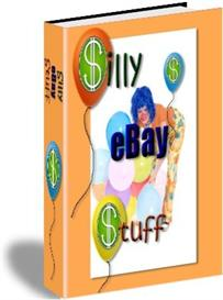 Silly eBay Stuff ! | eBooks | Business and Money
