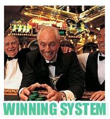 Horse Racing System z/e/w | eBooks | Sports