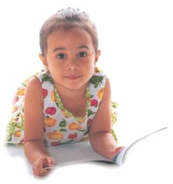 Teach a child to read | eBooks | Parenting