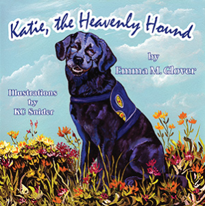 Katie the Heavenly Hound | eBooks | Children's eBooks