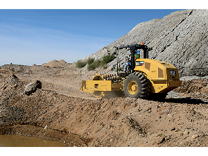 Texas First Rentals - Construction Equipment Rental | Photos and Images | Technology