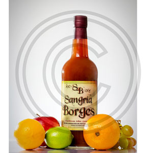 bottle with fruits 7343 (fullres)