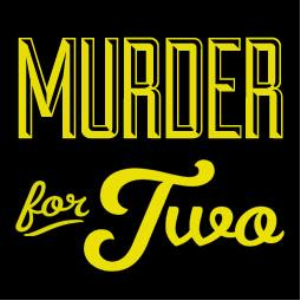 Murder For Two (complete piano/vocal selections) | Music | Show Tunes