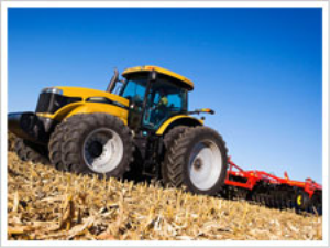 Challenger MT Series Tractors Poster Download | Photos and Images | Technology