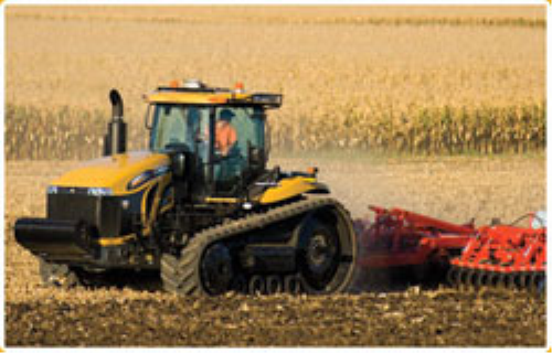 First Additional product image for - Farming Equipment Poster Download