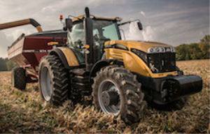 Farming Equipment Poster Download | Photos and Images | Technology