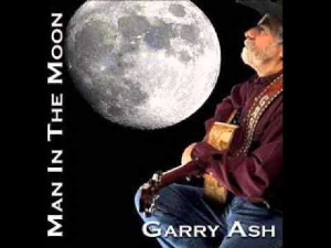 GA_Man In The Moon | Music | Country