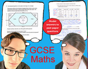 1,962 Maths & 423 Science Model Answers | eBooks | Education
