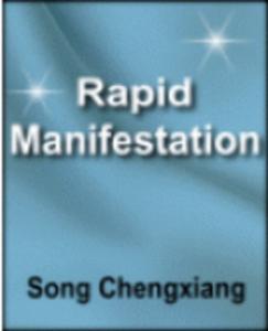 the rapid manifestation training course