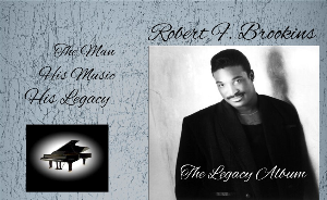 """UNITED"" - Legacy cd 