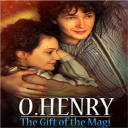 The Gift of the Magi - fully photo-illustrated ebook by CINE-BOOKS | eBooks | Romance