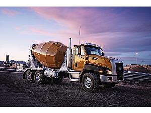 heavy duty trucks poster download